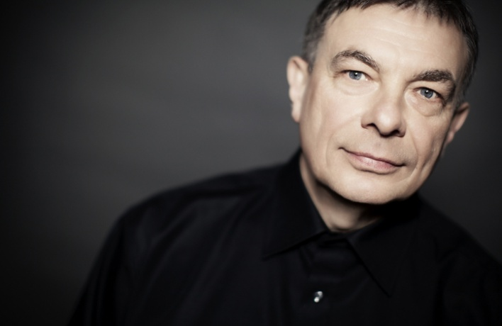 Карл Бартос: «Kraftwerk были хороши, пока ябыл сними»