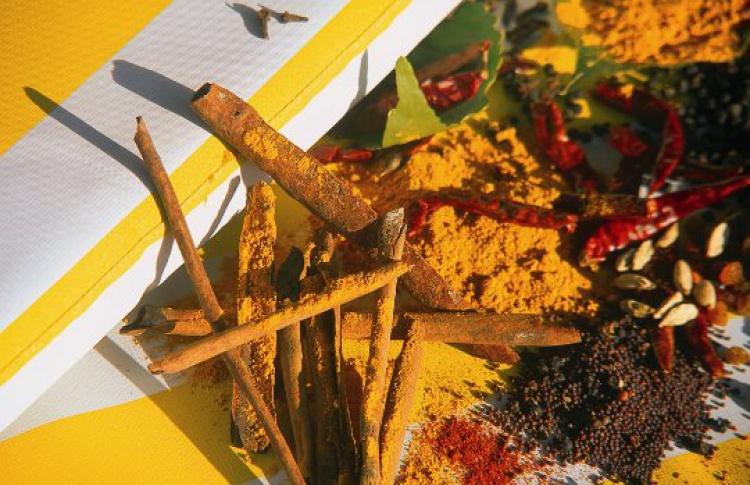 Фестиваль «Маврикий Gourmet»