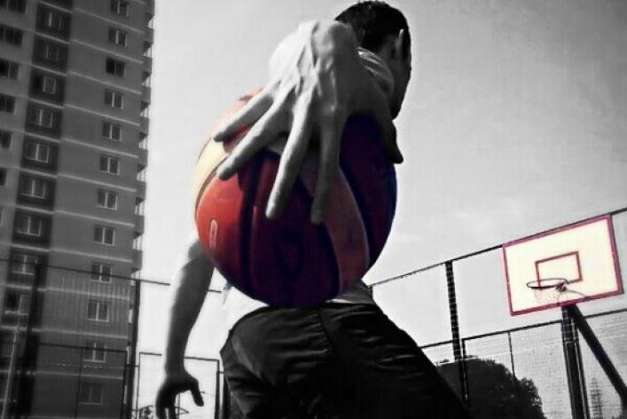 Итоги фотоконкурса «Моя столица»