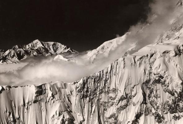 125 лет National Geographic - Фото №2