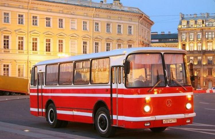 Рестобас для любителей «Ресторанного дня» собирает попутчиков вФинляндию