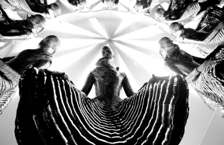 ВМоскве покажут работы Бэкона ивыставку оДжеймсе Бонде