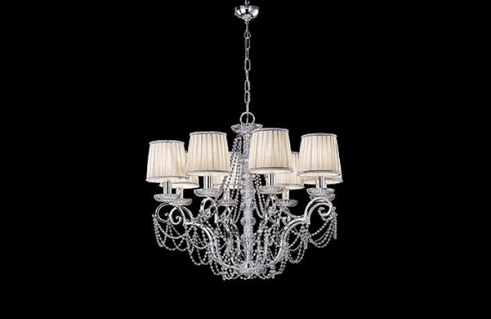 Коллекция светильников отMMLampadari