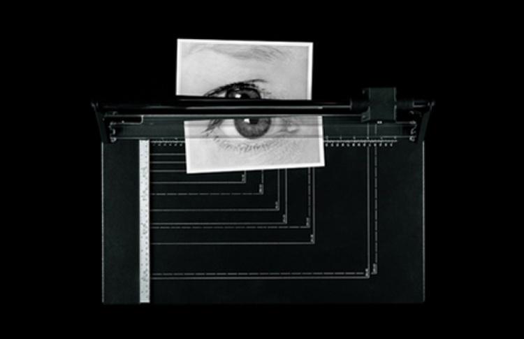 Антропологический поворот и фотопрактика