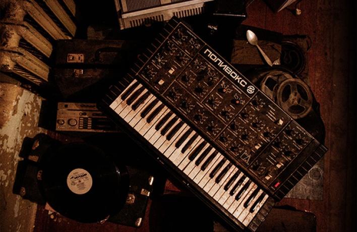 10фактов изистории электронной музыки вмире ивРоссии