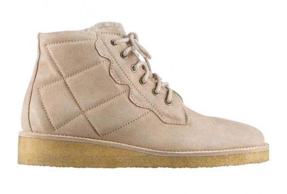 27пар утепленной обуви: выбор Time Out - Фото №12