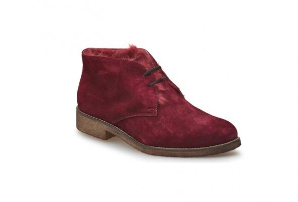 27пар утепленной обуви: выбор Time Out - Фото №20
