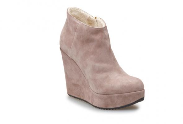 27пар утепленной обуви: выбор Time Out - Фото №19