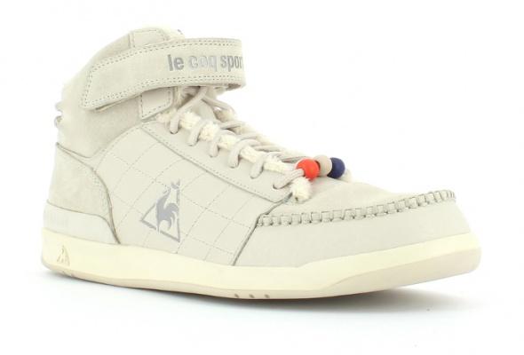 27пар утепленной обуви: выбор Time Out - Фото №6