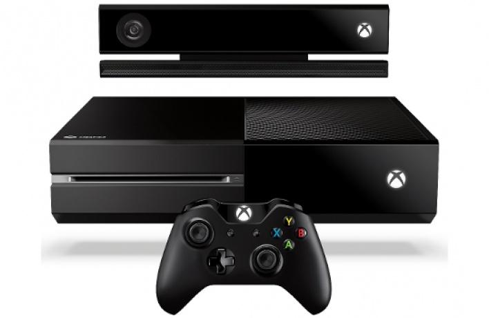 Выходят новые игровые приставки PlayStation 4отSony иXbox One отMicrosoft