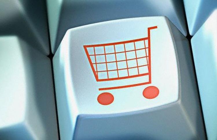Чиновники хотят ограничить онлайн-шоппинг: неболее одной вещи вмесяц
