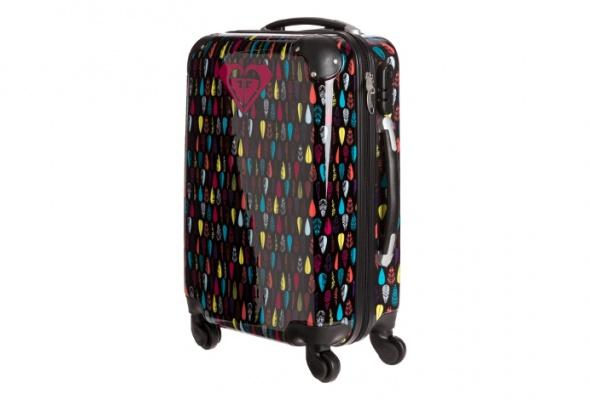 20вариантов багажа для зимнего отпуска - Фото №18