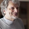 «Выставки встретят людей вторговых центрах ипарках»
