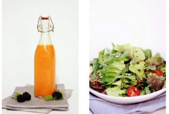 Новая система питания сдоставкой Green - Фото №4