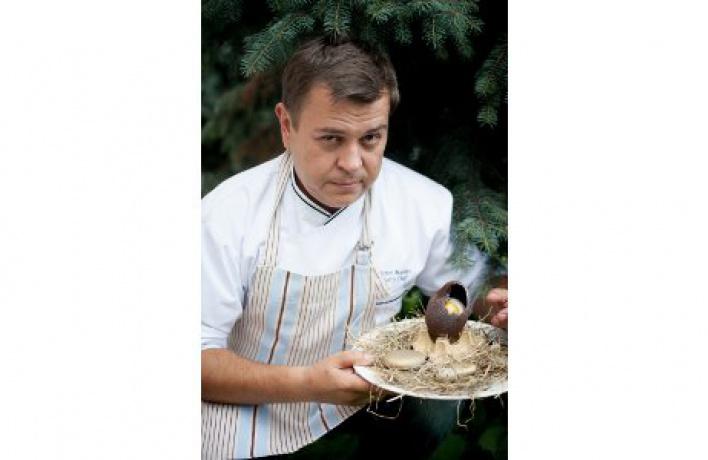 Виктор Аверков