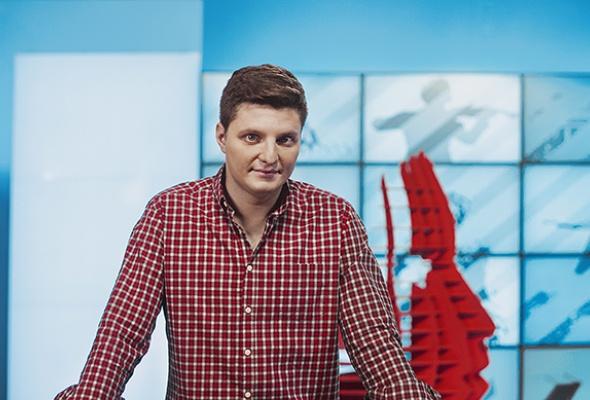 Александр Малич - Фото №0