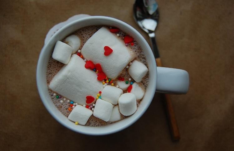 Наулице Восстания появилась кофейня сфееричным названием Kookish
