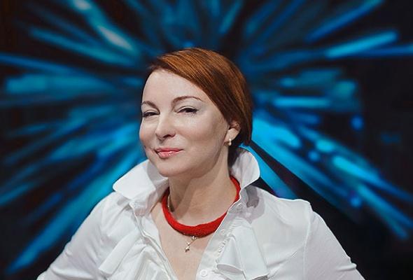 Анастасия Курехина - Фото №0