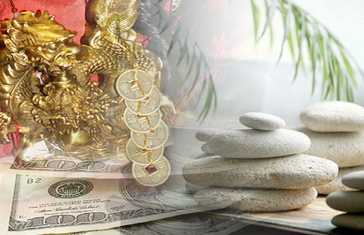 Традиционные религии России: разговор о богатстве