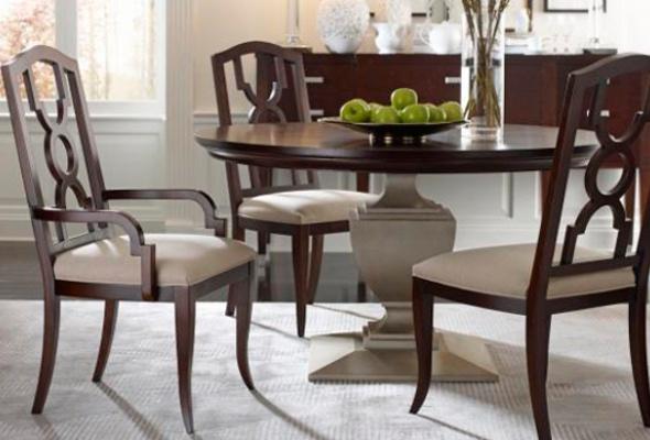 14предметов мебели идекора от«MyAmerica» - Фото №9
