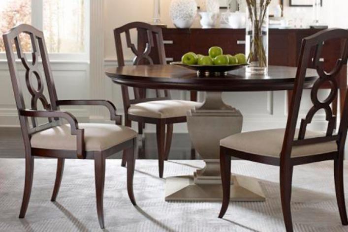 14предметов мебели идекора от«MyAmerica»