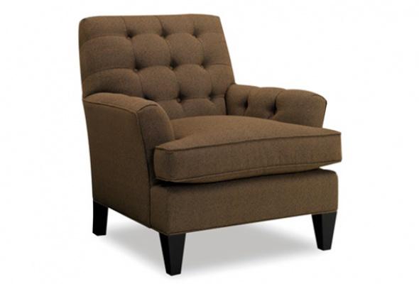 14предметов мебели идекора от«MyAmerica» - Фото №10