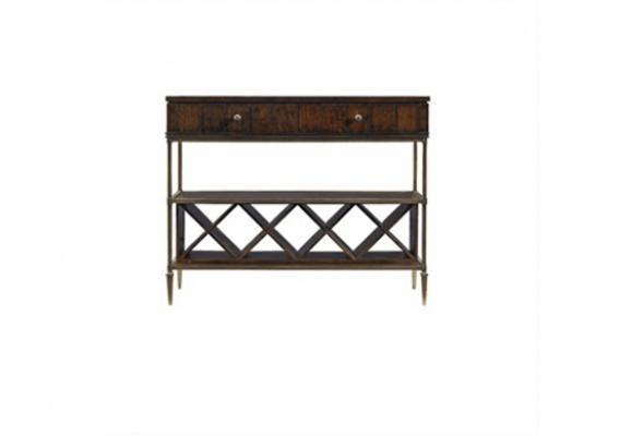 14предметов мебели идекора от«MyAmerica» - Фото №11