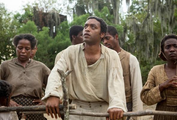 12 лет рабства - Фото №9