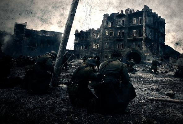 Итоги года-2013: российское кино - Фото №2
