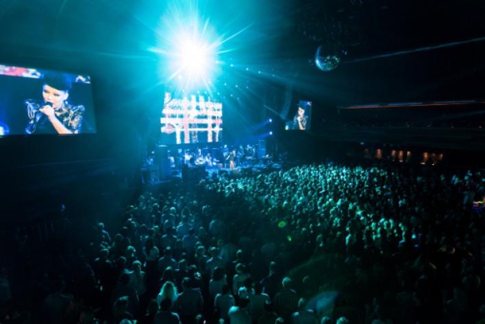 Итоги года-2013: музыка
