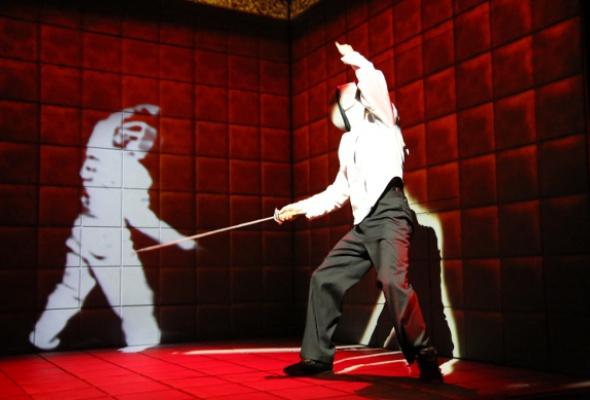 Итоги года-2013: театр - Фото №2