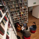Итоги года-2013: книги