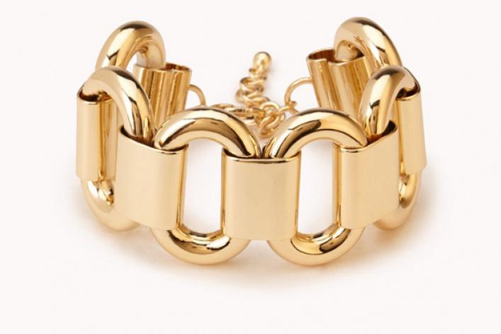 Итоги года-2013: мода