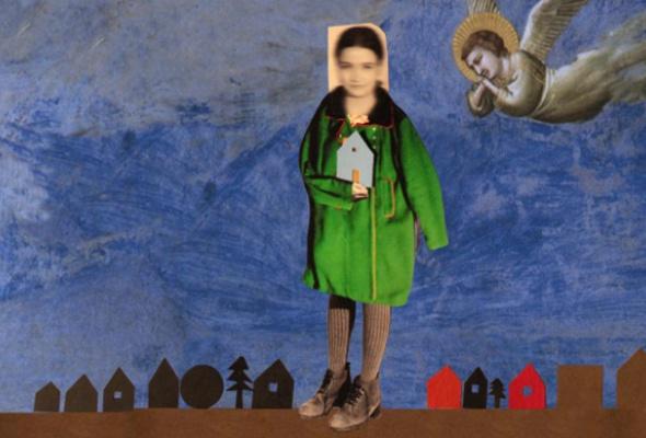 10главных елок - Фото №4