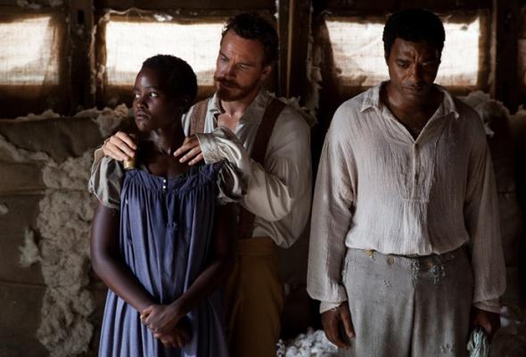 12 лет рабства - Фото №10