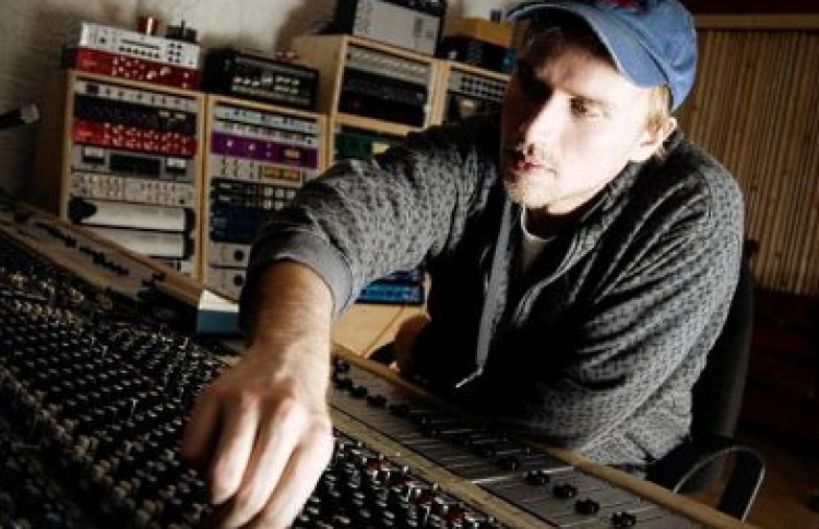 Steppin Session: DJs D.Kay (Австрия) vs Individual Soul