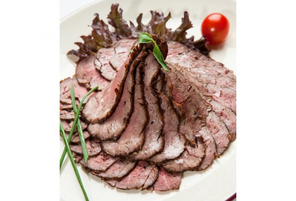 Заказ еды кпраздничному столу - Фото №2