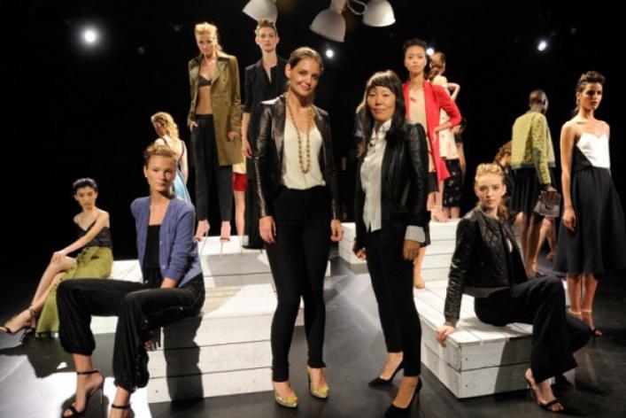 10успешных актрис-дизайнеров