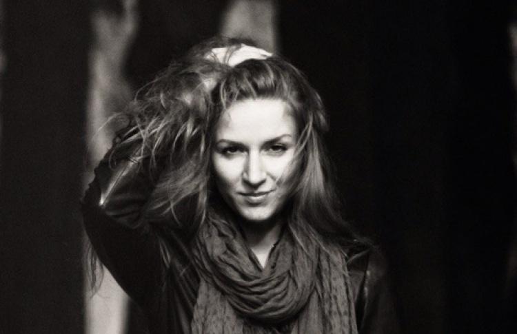 Maria Majazz