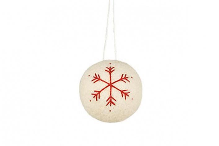 6игрушек для новогодней елки
