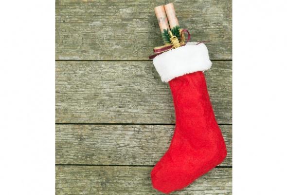 10европейских рождественских атрибутов - Фото №3