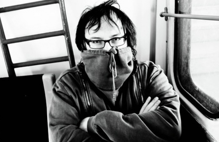 Сергей Курехин: Безумная механика русского рока
