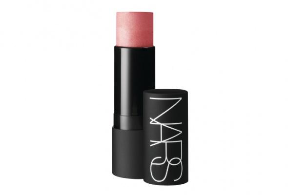 ВМоскве появился новый косметический бренд NARS - Фото №0