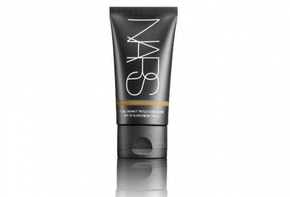 ВМоскве появился новый косметический бренд NARS - Фото №2