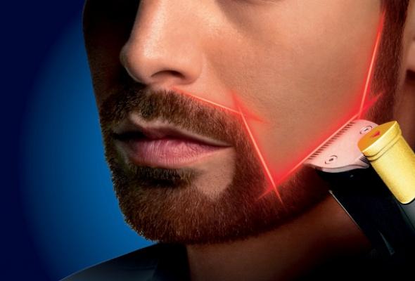 Новые электробритвы итриммеры для мужчин - Фото №0