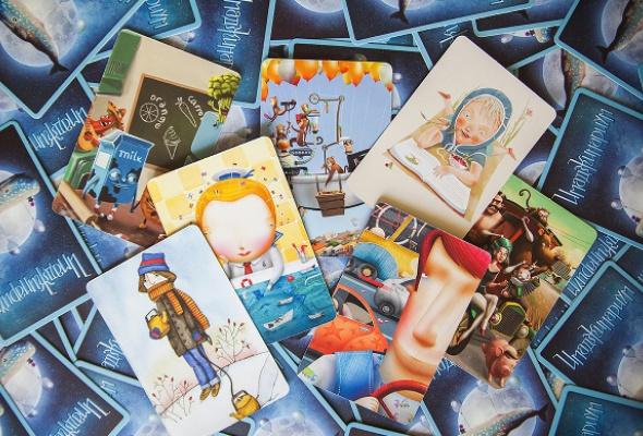10онлайн-магазинов креативных подарков - Фото №1