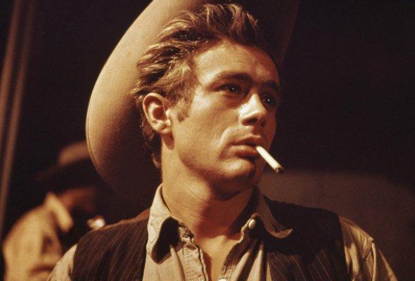 Хамфри Богарт иеще 6секс-символов XXвека - Фото №6