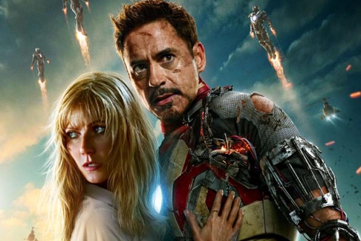 15лучших фильмов 2013 года