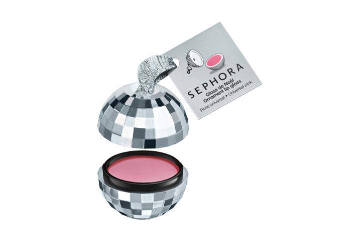 Вышла коллекция макияжа Neo Queen отSephora