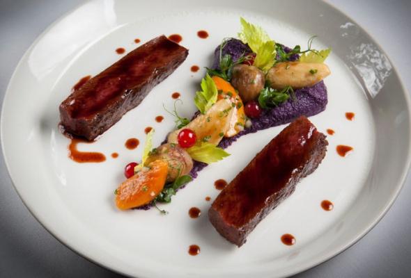 Кухня французских регионов - Фото №0